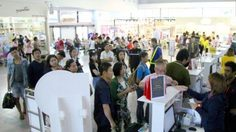 ครม.ไฟเขียว ยกเลิกค่าธรรมเนียมวีซ่า 21 ประเทศ หวังดึงดูดเที่ยวไทย