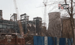 จีนจ่อปลดพนักงานอุตฯ ถ่านหิน-เหล็ก 1.8 ล้านคน