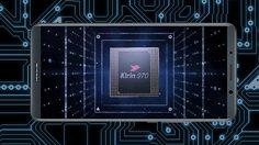 รีวิว ความอัจฉริยะ Huawei Mate 10 Pro สมองกล Mobile AI ตัวแรกของโลก
