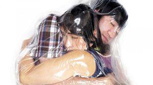 ครีเอทสุดๆ ภาพถ่ายคู่รักของ Haruhiko Kawaguchi ช่างภาพชาวญี่ปุ่น
