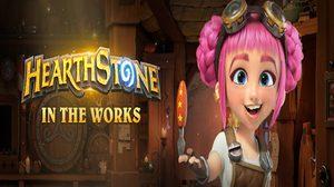 Hearthstone เผยอัพเดตใหม่แบบหมดเปลือก ให้คุณได้รู้ก่อนใคร!