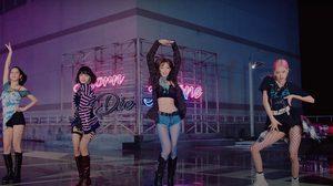 """มาแล้ว! BLACKPINK ปล่อยเพลงใหม่ """"Lovesick Girls"""" อินเนอร์สาวๆ ใน MV มาเต็มมาก"""