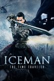 Iceman 2 : The Time Traveler ไอซ์แมน 2