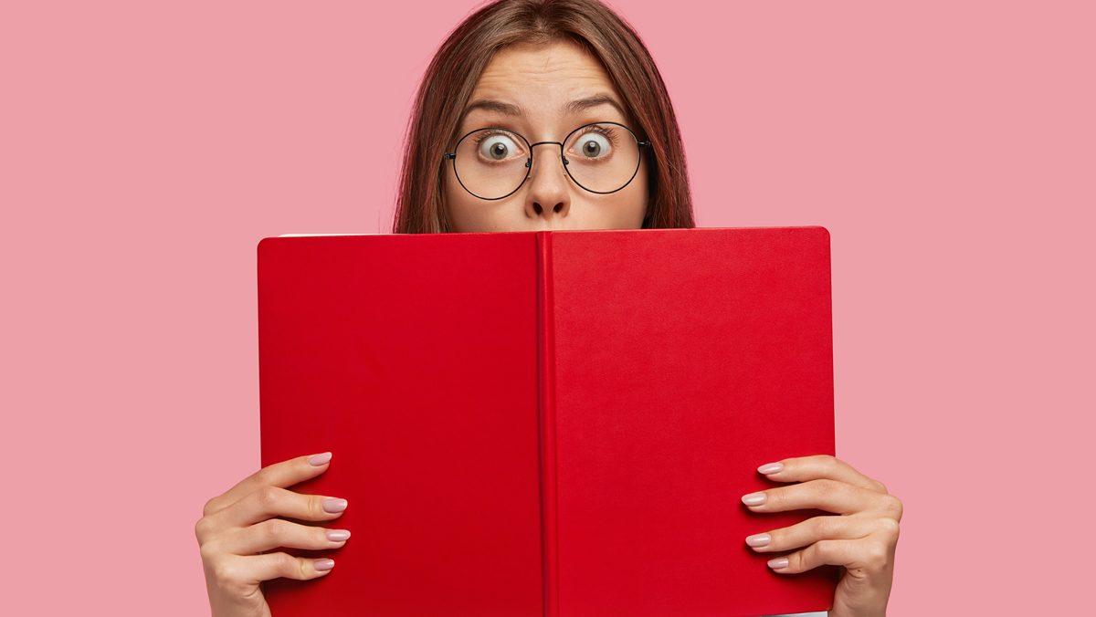 5 หนังสือเล่มเด็ด! คู่มือเรียน-สอบ ครอบคลุม สอบเข้าสาธิต สอบบรรจุ ก.พ. คณิตวิทย์