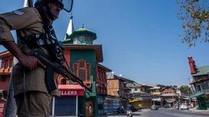 อินเดีย-ปากีสถาน ยิงปืนใหญ่ข้ามแดน