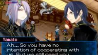 Shin Megami Tensei Devil Survivor 2 - Part 66