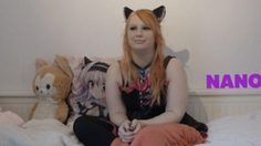 สาวนอร์เวย์เผย เธอเกิดผิด สปีชี่ส์ หมอบอกว่าเธอมียีน แมว ในร่างกาย!