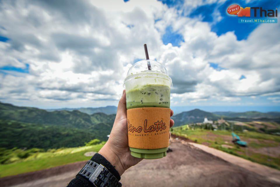 pino_latte_khaokho5