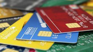 เจาะลึก! ระบบ 'e-Payment' มีดีอย่างไร