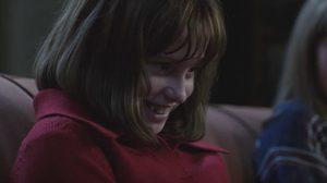 ฟิลิปปินส์หลอนด้วย! โรงภาพยนตร์เตือนคอหนังอย่าดู The Conjuring 2 คนเดียว!?