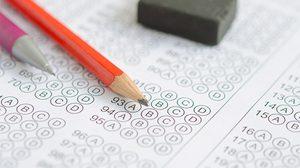 ประกาศผลการสอบ 9 วิชาสามัญ