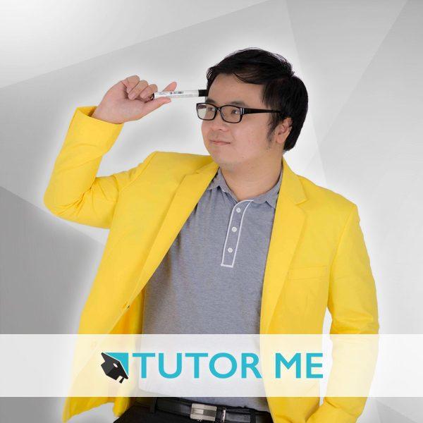 พี่เทอร์โบ TurboClassroom @TUTORME