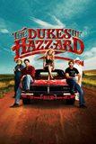 The Dukes of Hazzard คู่บรรลัย ซิ่งเข้าเส้น