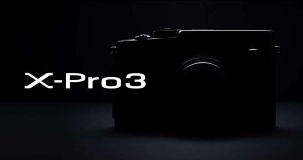 Fujifim X-Pro3 เปิดตัวอย่างเป็นทางการ เป็นอย่างไรกันบ้างและมีอะไรที่น่าสนใจ ไปดูกันเลย
