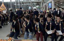 เด็กไทยแข่งวิทย์ คว้า 8 รางวัล บนเวทีโลก