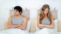 ราศีใดในช่วงนี้ มีดวงเตียงหัก เลิกรากับคนรัก!
