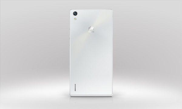 Huawei S_White_R2_Lightgrey_Product photo_EN_PSD_20140416