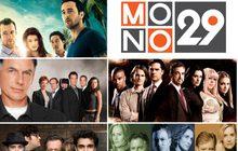 พบกับสุดยอดทีมเด็ดขั้วอาชญากรได้แล้ววันนี้ทาง MONO29