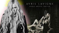 สาวอมตะ! Avril Lavigne กลับมาแล้วพร้อมอัลบั้มเต็ม-ซิงเกิ้ลใหม่!!