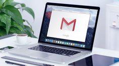 Gmail จะเริ่มบล็อคไฟล์แนบที่เป็น JavaScript อย่างเป็นทางการ 13 กุมภาพันธ์นี้