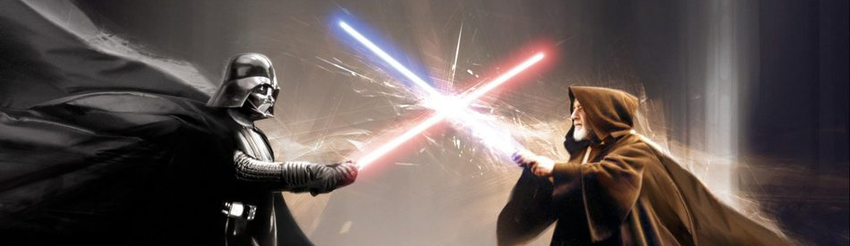 Star Wars IV: A New Hope สตาร์ วอร์ส เอพพิโซด 4: ความหวังใหม่