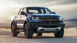 Ford Ranger Raptor มีสิทธิ์เข้าตีตลาดรถยนต์ใน อเมริกา หลังกระเเสเรียกร้องดีเกินคาด