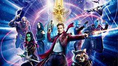 (ข่าวลือ) ต้นสังกัดอยากได้ผู้กำกับหญิงมากำกับหนัง Guardians of the Galaxy Vol. 3
