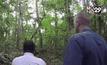 ยูกันดาตรวจสอบป่าต้นกำเนิดไวรัสซิก้า