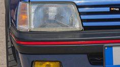 สงสัยไหมว่า โคมไฟหน้ารถ เดิมๆ จากโรงงาน ทำไม ถึงมีไอน้ำเกาะ??