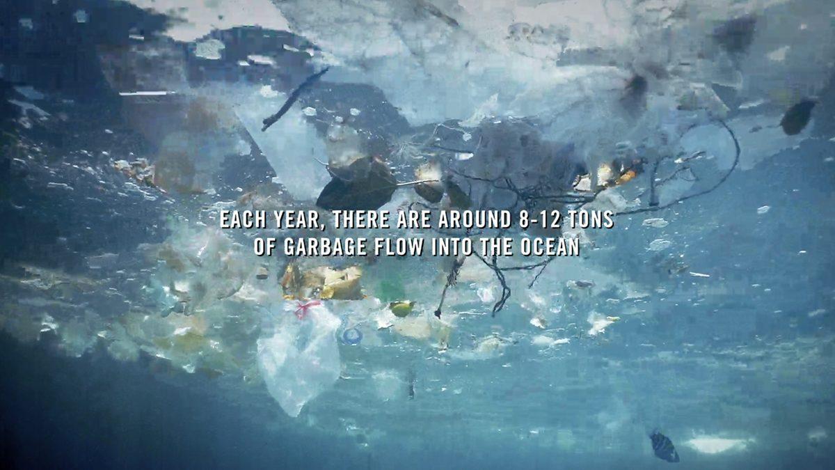 ตะลึง! นี่คือความจริงของขยะในทะเลที่คุณไม่รู้มาก่อน?