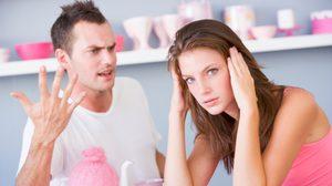 17 คำถาม ที่สาวๆอยากถาม แฟนเก่า ของตัวเอง แต่ไม่เคยกล้า!