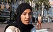ปัญหาเบอร์กินี่-การก่อการร้าย กระทบชาวมุสลิมในฝรั่งเศส