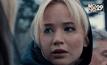 """""""เจน-ลอว์"""" ขอลุยกำกับหนังเองเรื่องแรก"""