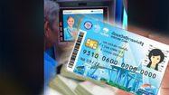 รู้จักขั้นตอน วิธีกดเงินบัตรสวัสดิการแห่งรัฐ ทำได้ง่ายๆ ไม่ยุ่งยาก