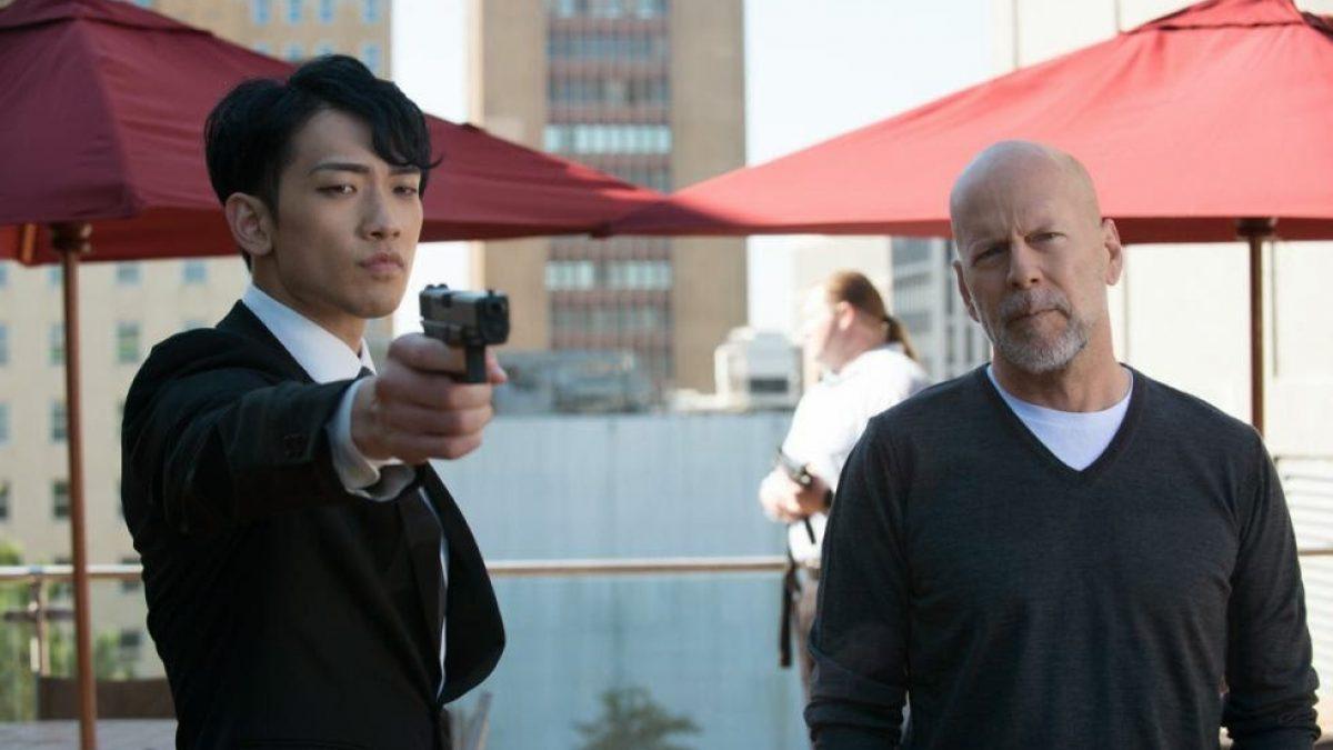5 ดาราเกาหลี โกอินเตอร์ ในภาพยนตร์ฮอลลีวูด