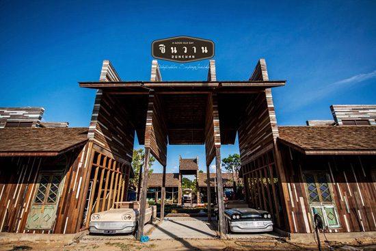 เที่ยววันหยุดยาว กับ 10 สถานที่ท่องเที่ยวใน อุบลราชธานี ที่พลาดไม่ได้!.