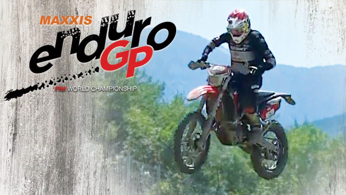 Enduro GP Season18 | การแข่งขันมอเตอร์ไซค์วิบาก แคว้นเตรนตีโน EP.5 [FULL]
