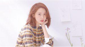 ยุนอา Girls' Generation ปล่อยเพลงใหม่ ก่อนจ่อจัดแฟนมีตติ้งในเมืองไทย 7 ก.ค.นี้