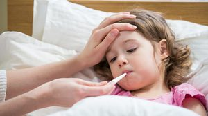 10 วิธีง่ายๆ ป้องกันไข้หวัดใหญ่ ได้ด้วยตัวเอง อากาศเปลี่ยนแต่เราต้องไม่ป่วย!!