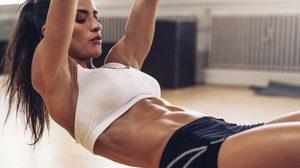 7 สิ่งผิดๆ ที่ผู้หญิงชอบทำ หลังออกกำลังกาย มาเช็คกันหน่อย!