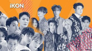 Super Junior และ iKON จะร่วมแสดงในพิธีปิด เอเชี่ยนเกมส์ 2018 ที่อินโดนีเซีย