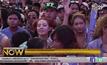 """ทัพศิลปิน ระเบิดความมันส์ """"Samed in Love Music Festival ครั้งที่ 6"""""""