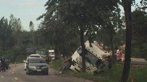 รายงานสภาพจราจร พบรถติดขัดหลายจุด