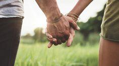 วิธีคบกับแฟนให้ยาว