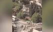 คนร้ายก่อเหตุกราดยิงในเยรูซาเลม