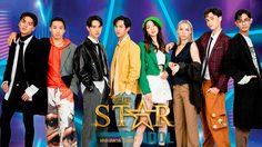 """ดาวดวงใหม่ 8 The Star Idol ส่งผลงานแรก MV """"เพื่อดาวดวงนั้น"""""""