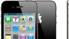 ปิดตำนาน!! Apple เตรียมจัด iPhone 4 เป็นสินค้าล้าสมัยหยุดสนับสนุนฮาร์แวร์