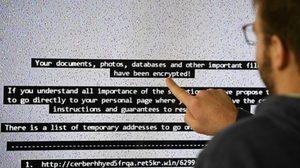 ไมโครซอฟต์ระดมวิศวกรล่าไวรัส  หลังถูกปล่อยโจมตี เครือข่ายคอมพิวเตอร์ทั่วโลก