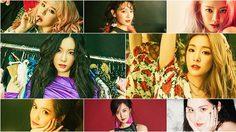 เติบโตและสมบูรณ์แบบ! 'Holiday Night' อัลบั้มฉลอง 10 ปี GIRLS' GENERATION