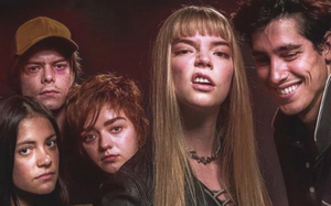 หนัง The New Mutants ยังไม่ชัดเจนว่าจะเข้าฉายเมื่อใด เข้าฉายในโรงหนังหรือไม่